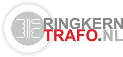 ringkern-NL-2012-600px